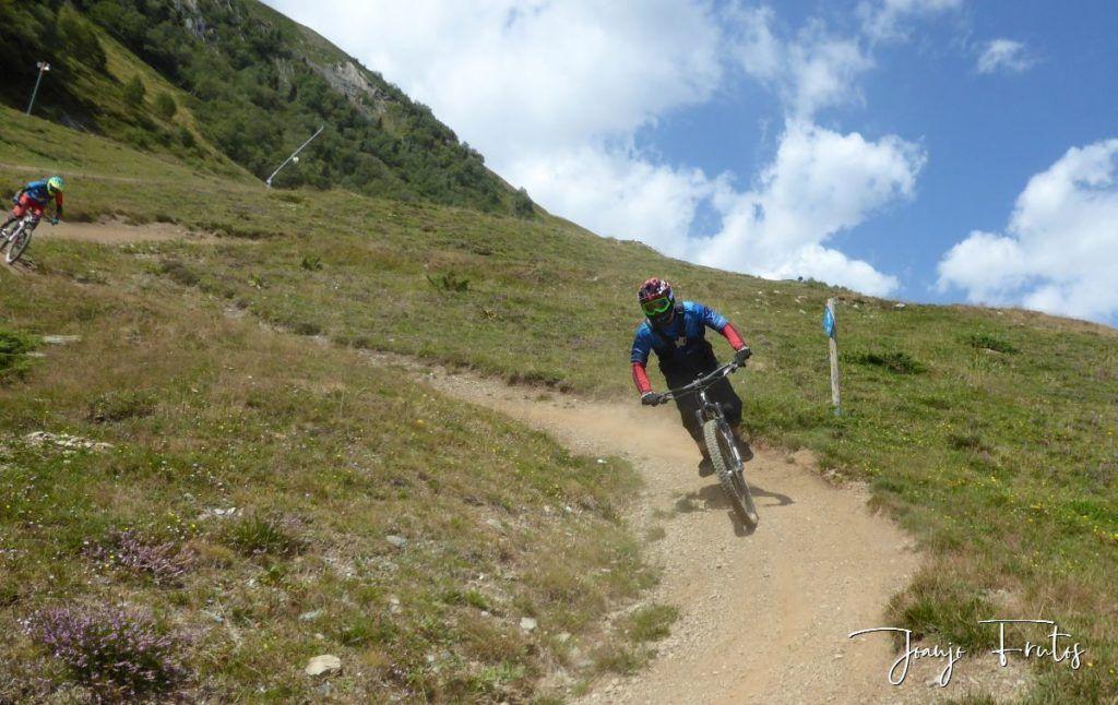 P1340169 1024x646 - BikePark de Saint Lary.