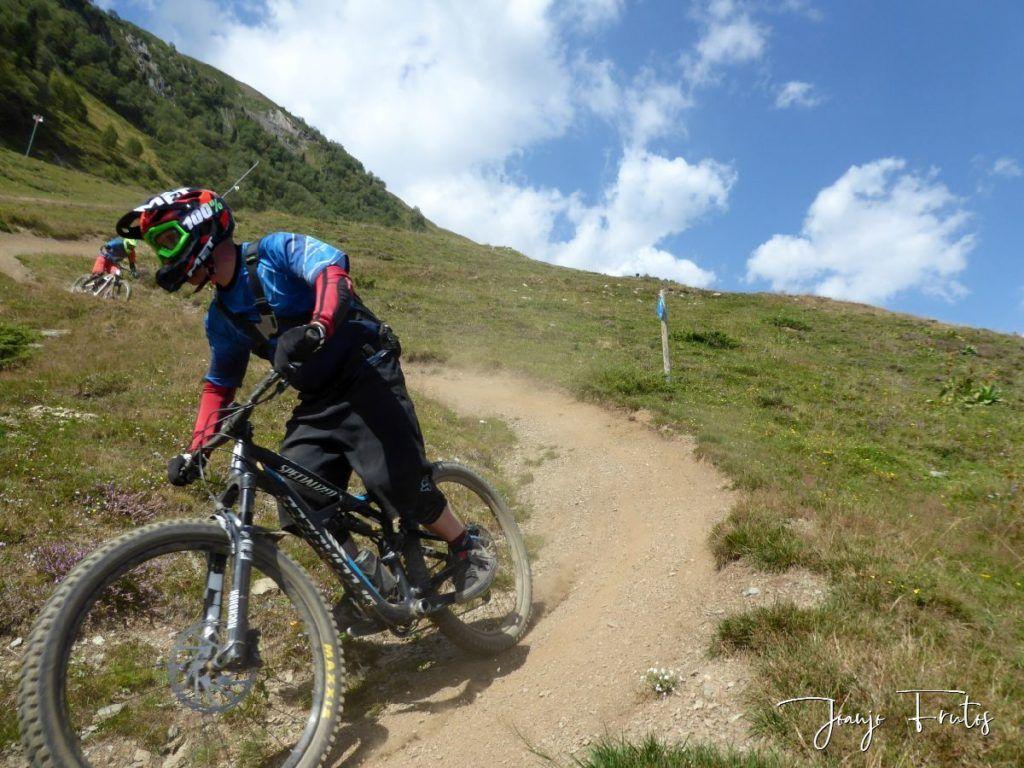 P1340170 1024x768 - BikePark de Saint Lary.
