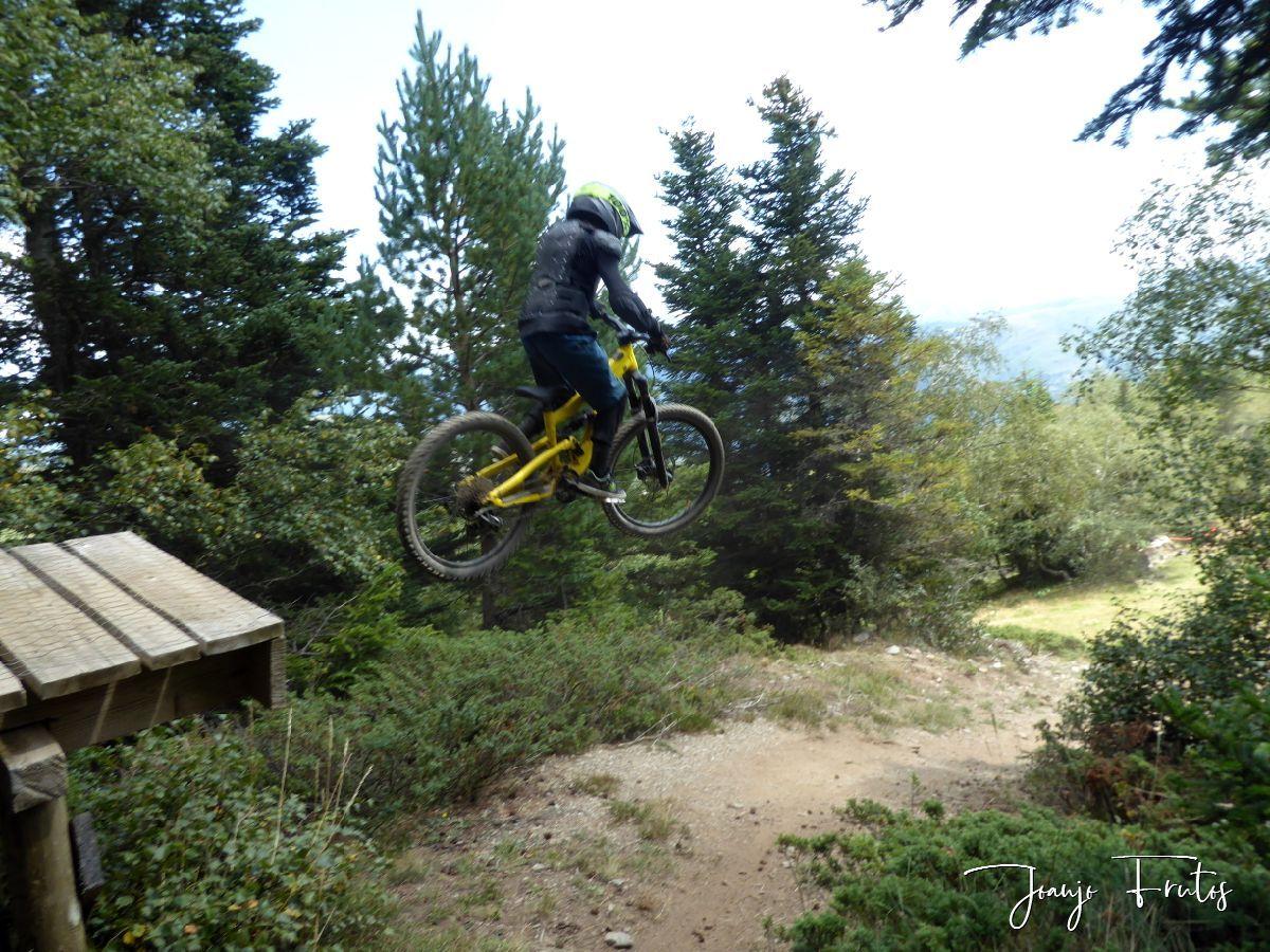 P1340174 - BikePark de Saint Lary.