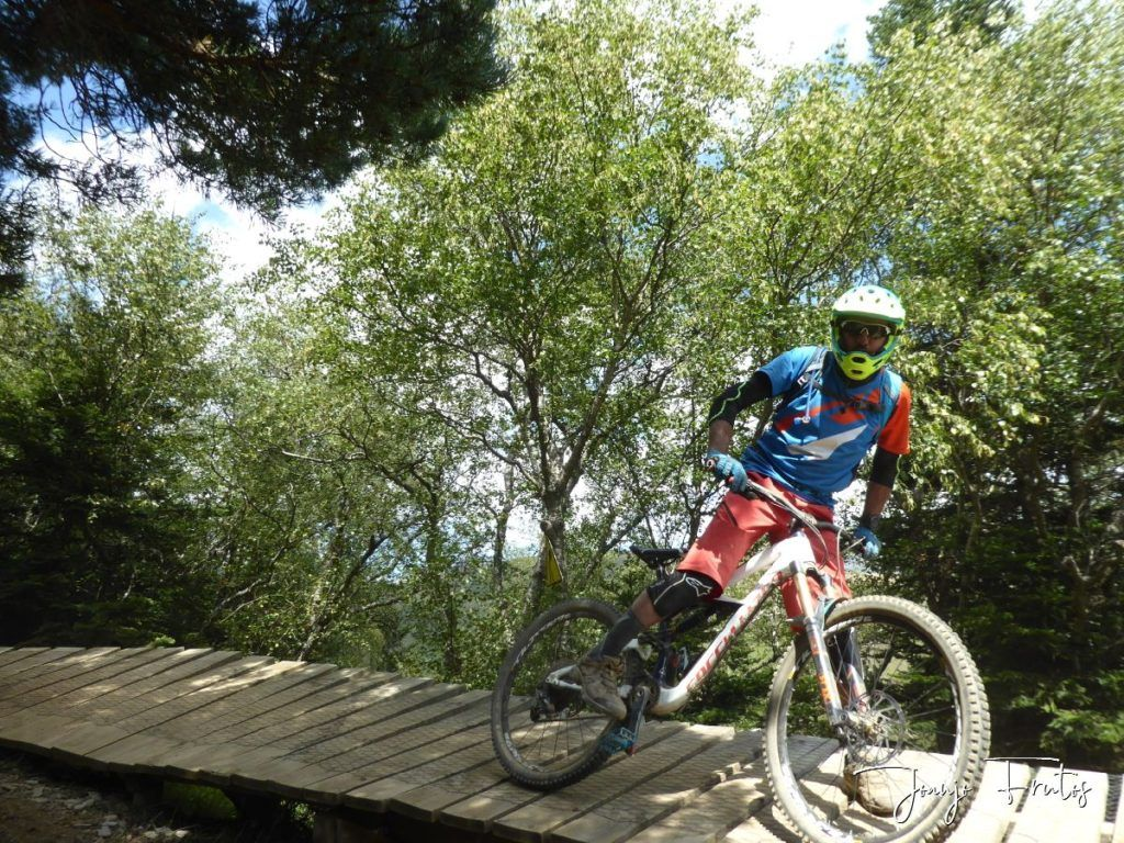 P1340175 1024x768 - BikePark de Saint Lary.
