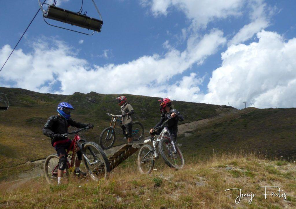 P1340176 1024x724 - BikePark de Saint Lary.