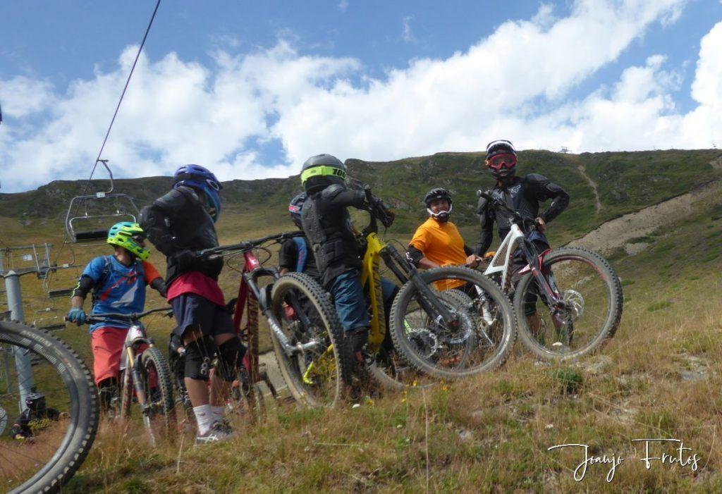 P1340178 1024x701 - BikePark de Saint Lary.