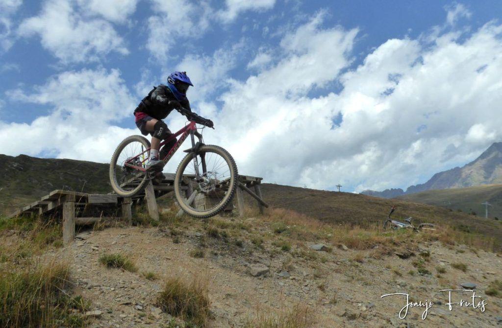 P1340182 1024x670 - BikePark de Saint Lary.