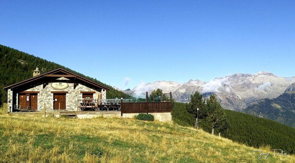 IMG 20200920 103036 1024x567 - Paseando por Cerler Estación de Esquí.
