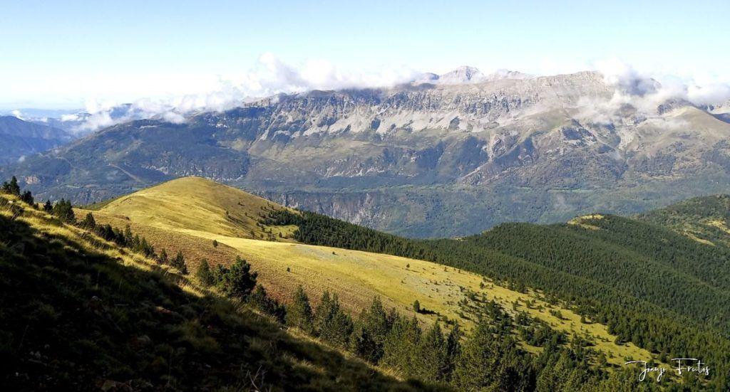 IMG 20200920 111232 1024x551 - Paseando por Cerler Estación de Esquí.