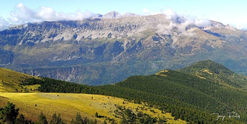 IMG 20200920 111235 1024x514 - Paseando por Cerler Estación de Esquí.