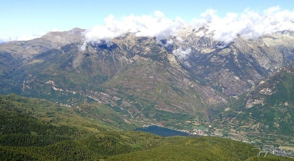 IMG 20200920 111238 1024x560 - Paseando por Cerler Estación de Esquí.