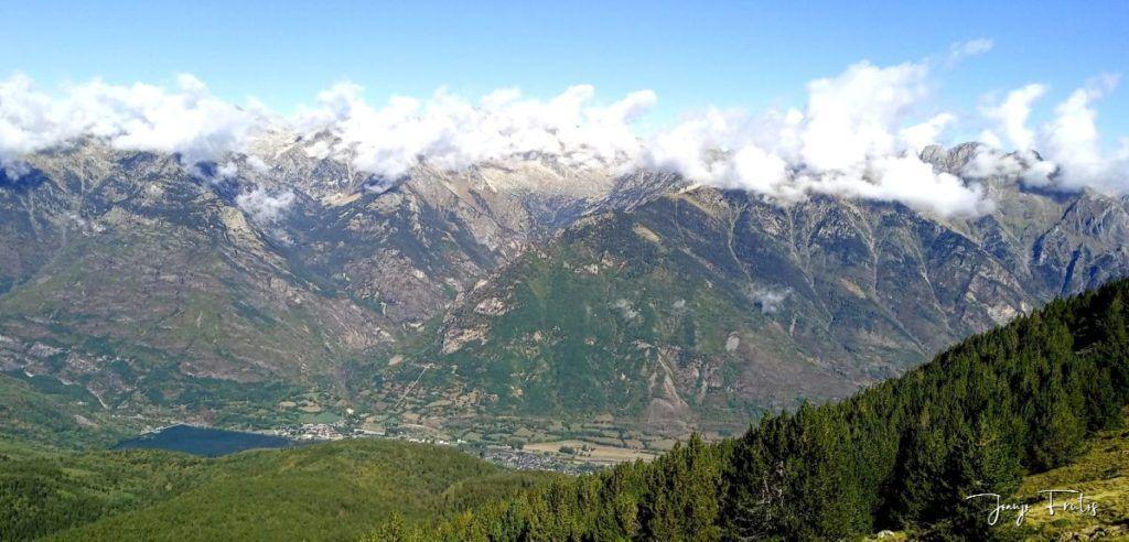 IMG 20200920 111241 1024x492 - Paseando por Cerler Estación de Esquí.
