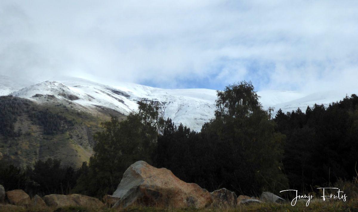 P1350042 - Octubre nevando en Cerler y Valle de Benasque