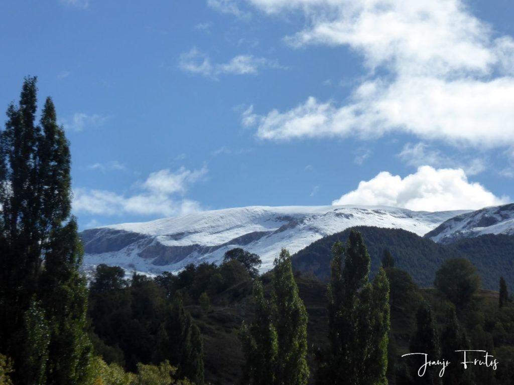 P1350123 1024x768 - La nieve se fundirá pero Cerler tiene estas vistas.