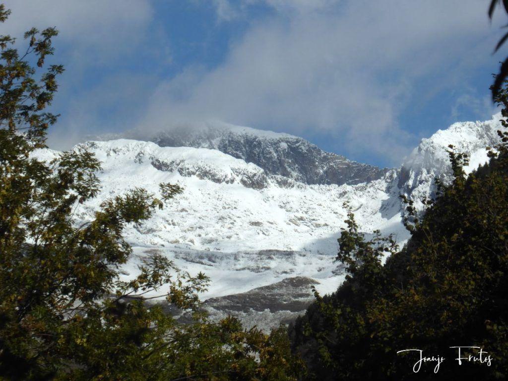 P1350127 1024x768 - La nieve se fundirá pero Cerler tiene estas vistas.
