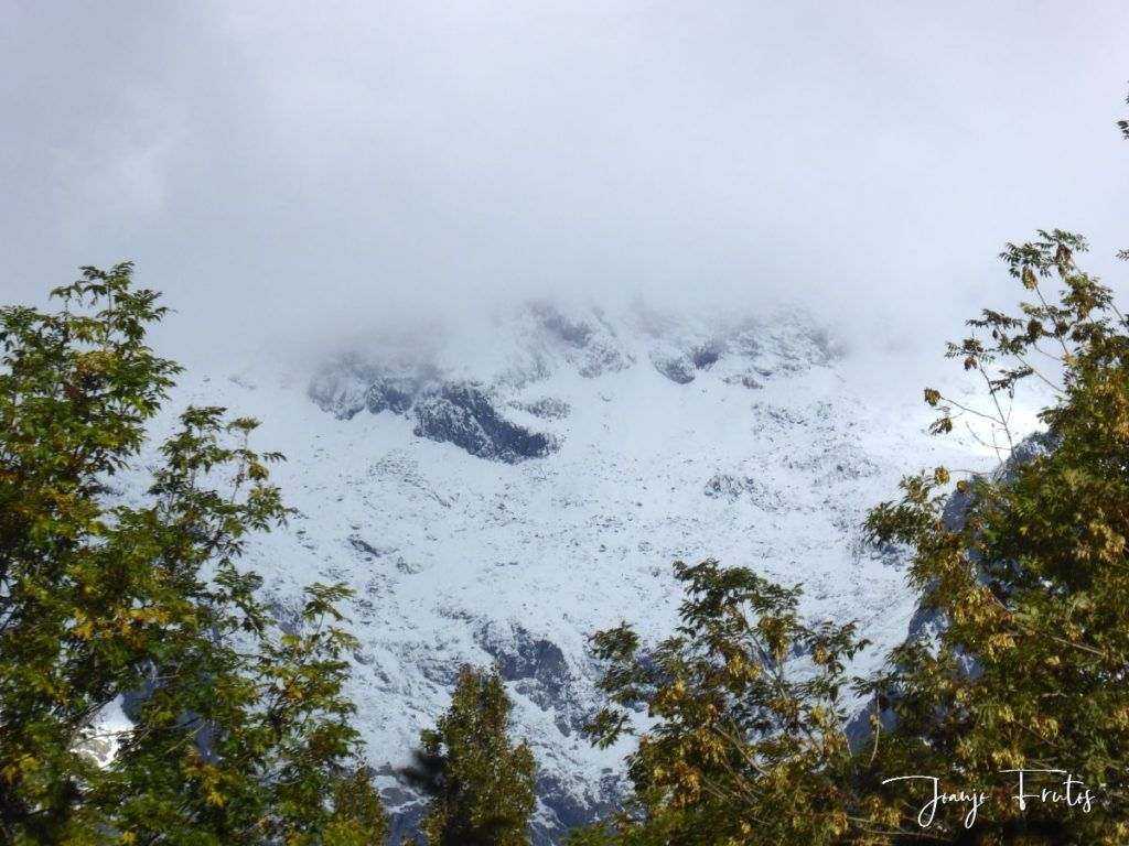 P1350128 1024x768 - La nieve se fundirá pero Cerler tiene estas vistas.
