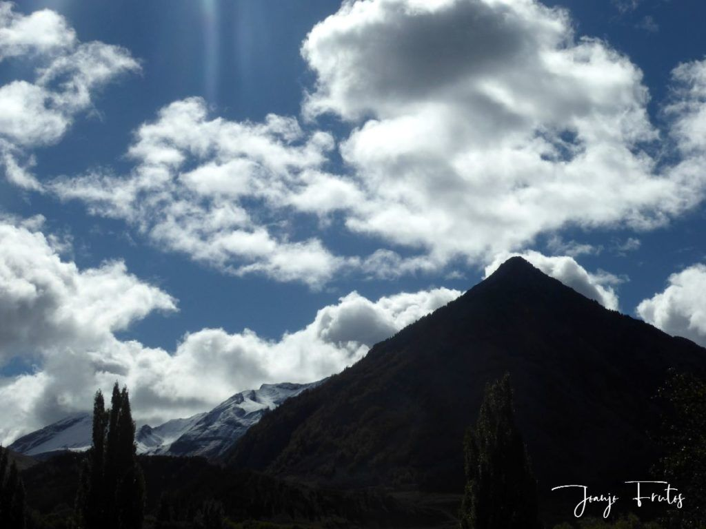 P1350135 1024x768 - La nieve se fundirá pero Cerler tiene estas vistas.
