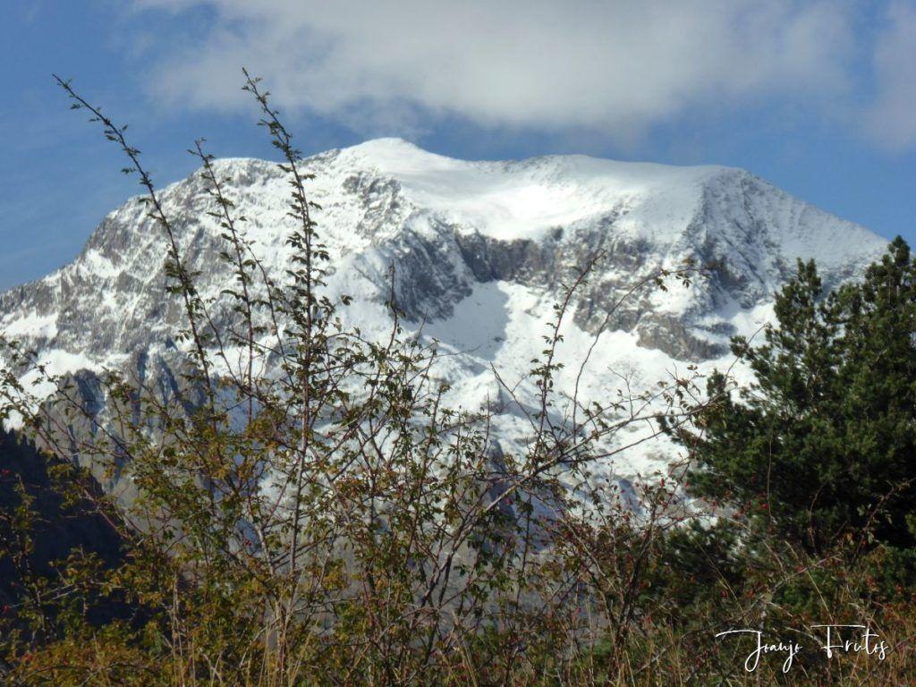 P1350136 1024x768 - La nieve se fundirá pero Cerler tiene estas vistas.