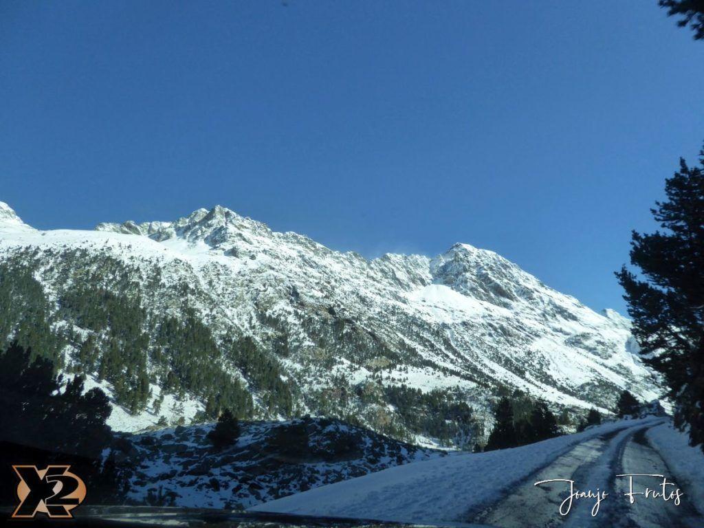 P1350337 1024x768 - La Besurta nevada en octubre.