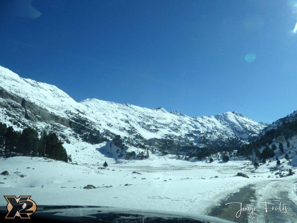P1350339 1024x768 - La Besurta nevada en octubre.