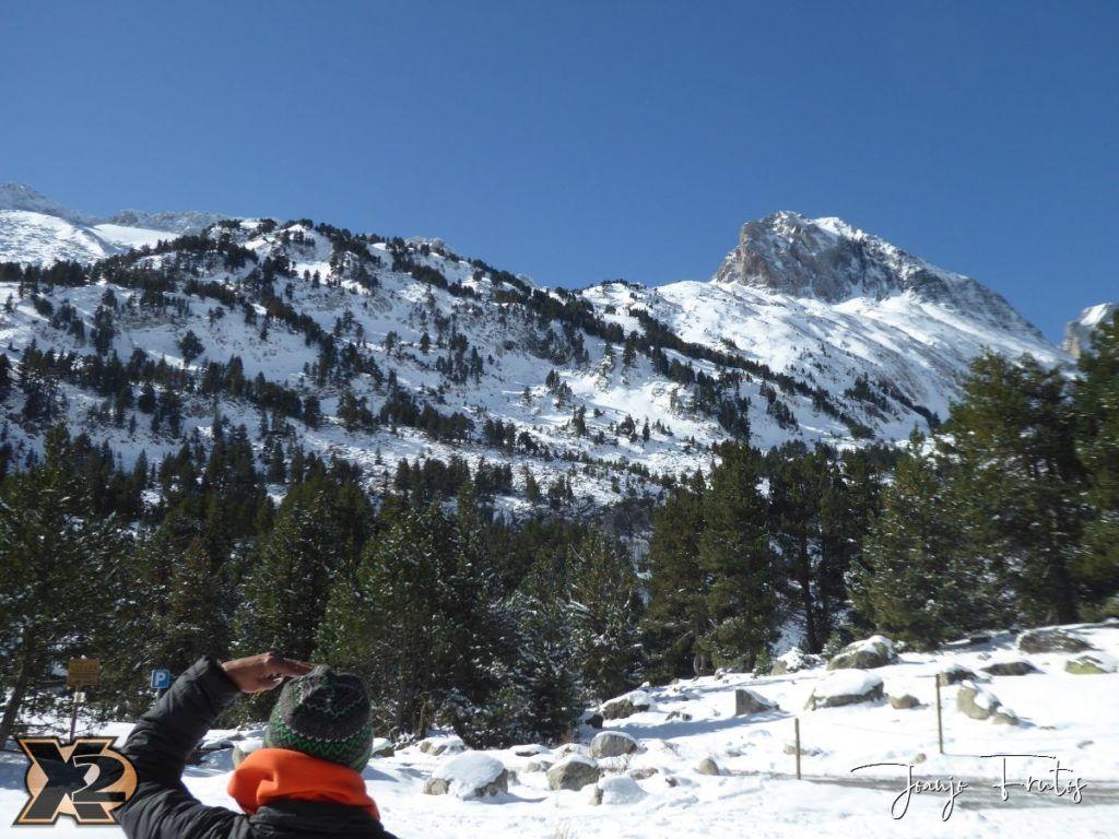 P1350350 1024x768 - La Besurta nevada en octubre.