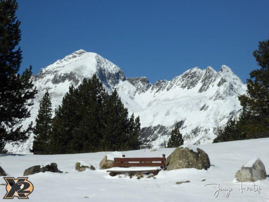 P1350358 1024x768 - La Besurta nevada en octubre.