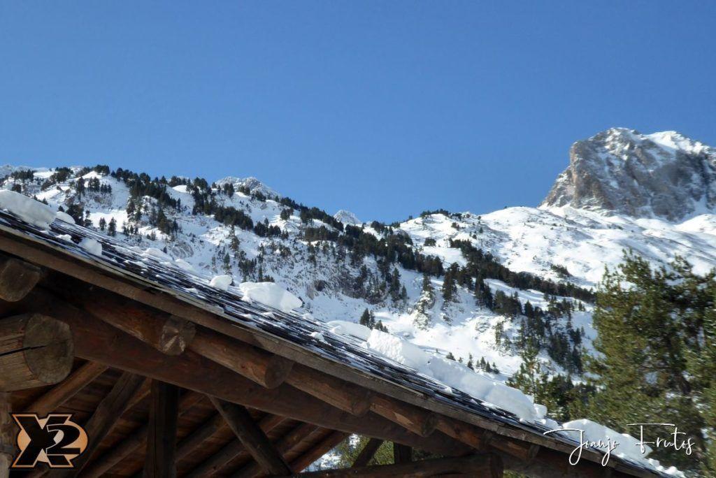 P1350364 1024x684 - La Besurta nevada en octubre.