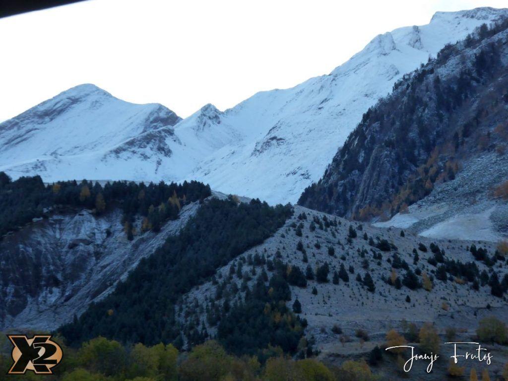 P1350689 1024x768 - Y otra nevada en Cerler y Valle de Benasque.
