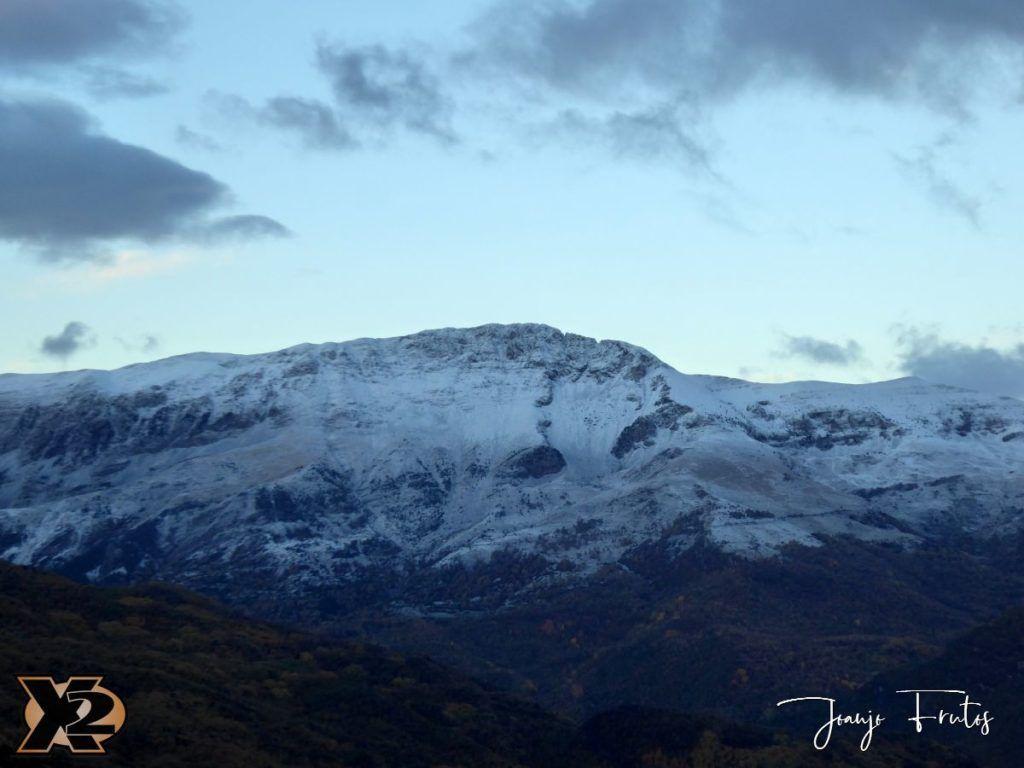 P1350692 1024x768 - Y otra nevada en Cerler y Valle de Benasque.