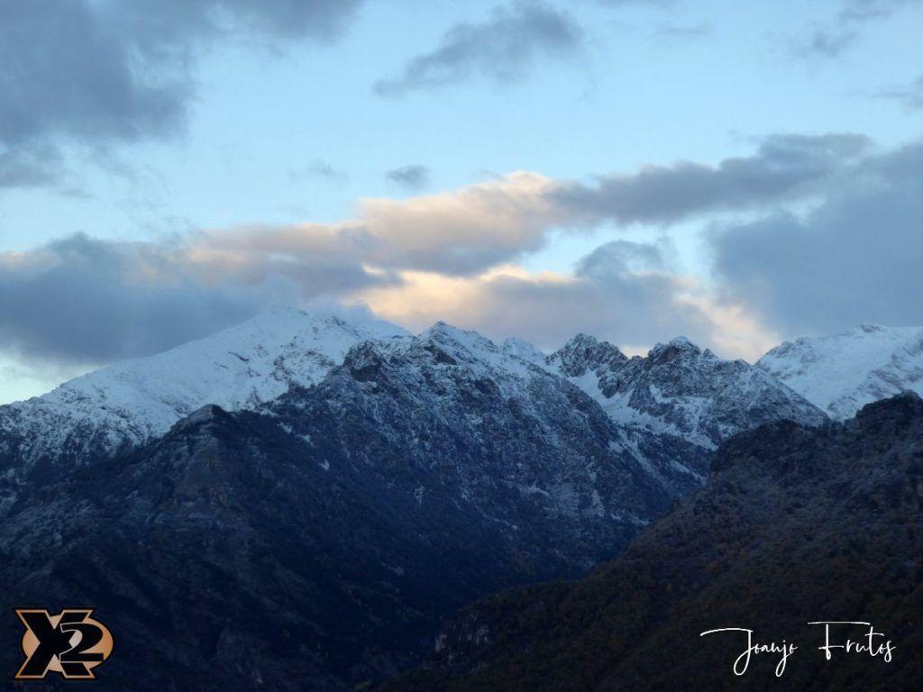 P1350693 1024x768 - Y otra nevada en Cerler y Valle de Benasque.