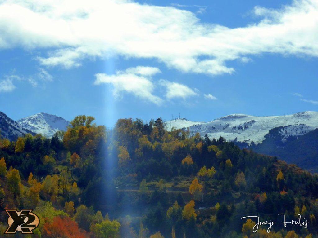 P1350709 1024x768 - Y otra nevada en Cerler y Valle de Benasque.