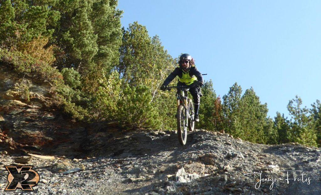 P1350742 1024x622 - Confinado a salir en bicicleta.