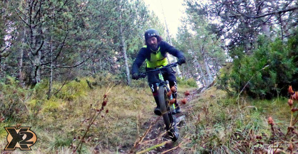 P1350744 fhdr 1024x530 - Confinado a salir en bicicleta.