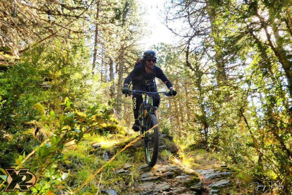P1350746 fhdr 1024x684 - Confinado a salir en bicicleta.