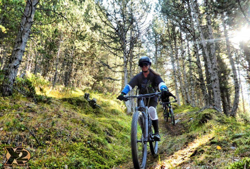 P1350747 fhdr 1024x692 - Confinado a salir en bicicleta.