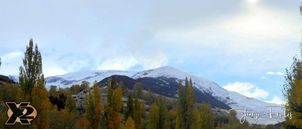 Panorama 1 3 1024x438 - Y otra nevada en Cerler y Valle de Benasque.