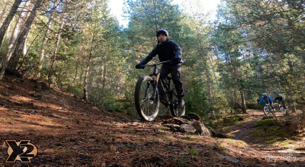 Captura de pantalla 2020 11 29 a las 21.01.35 1024x563 - Endureando senderos del Pirineo.