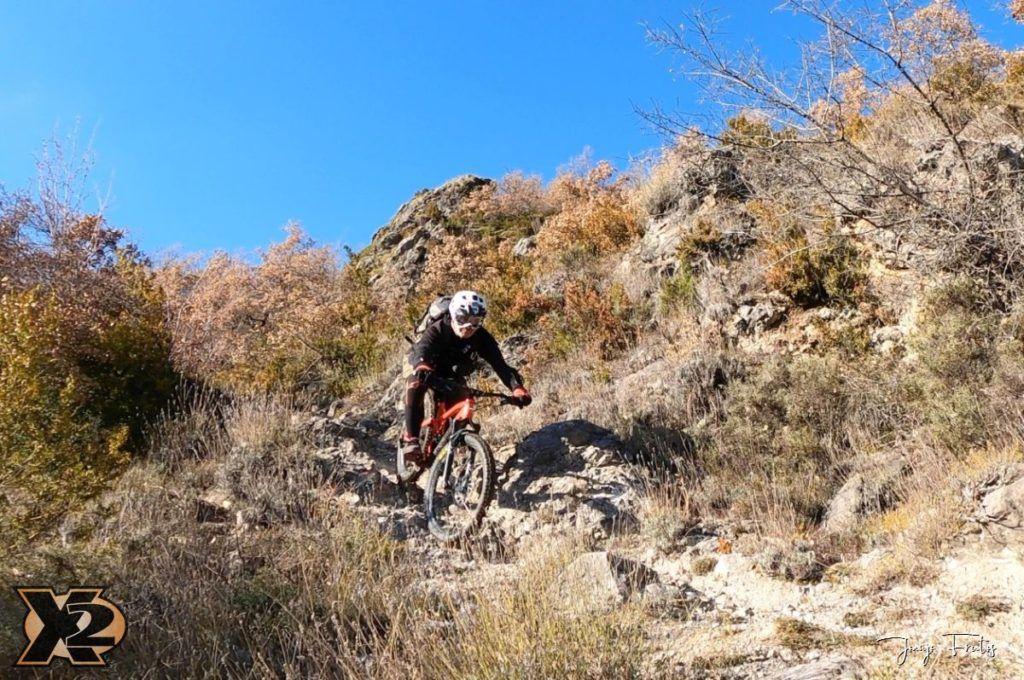 IMG 20201125 WA0009 1024x680 - Niara sendero del Valle de Benasque
