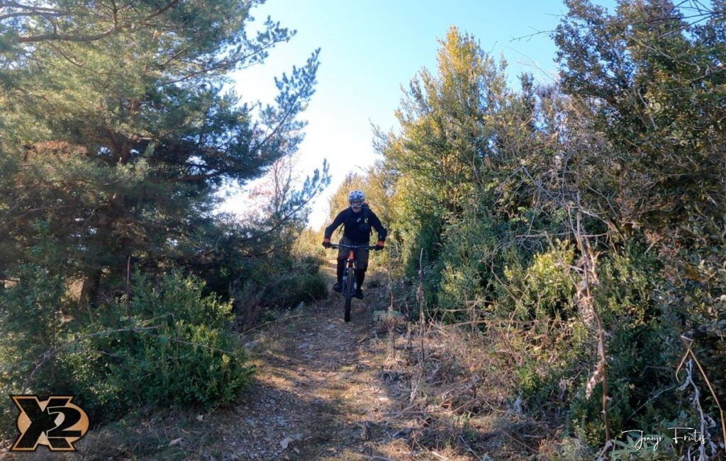 IMG 20201125 WA0010 1024x651 - Niara sendero del Valle de Benasque