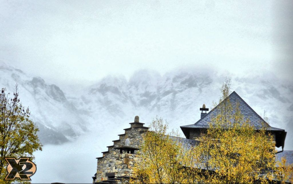 P1350865 fhdr 1024x643 - Primera nevada de noviembre en Cerler.