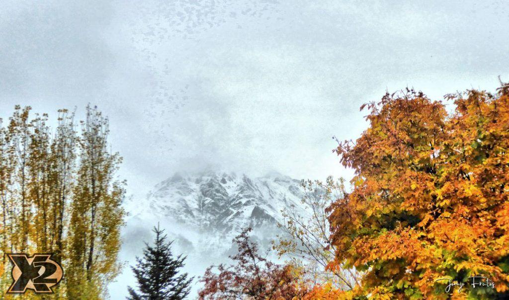 P1350867 fhdr 1024x604 - Primera nevada de noviembre en Cerler.