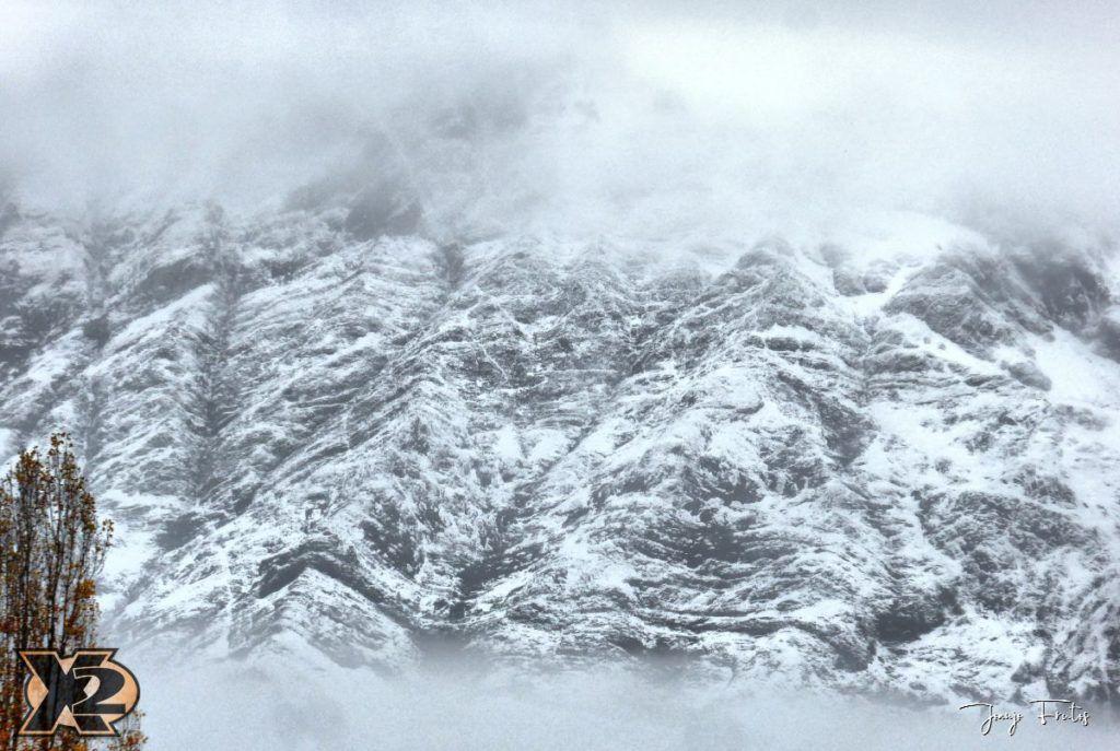 P1350871 fhdr 1024x687 - Primera nevada de noviembre en Cerler.