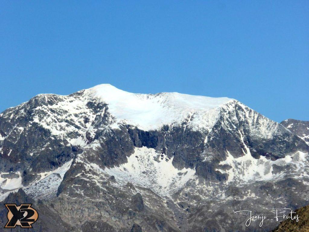 P1350947 1024x768 - Gallinero de Cerler en noviembre.