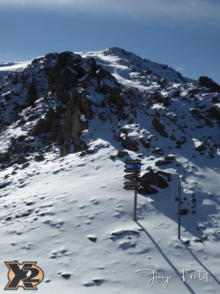 P1360001 - Gallinero de Cerler en noviembre.