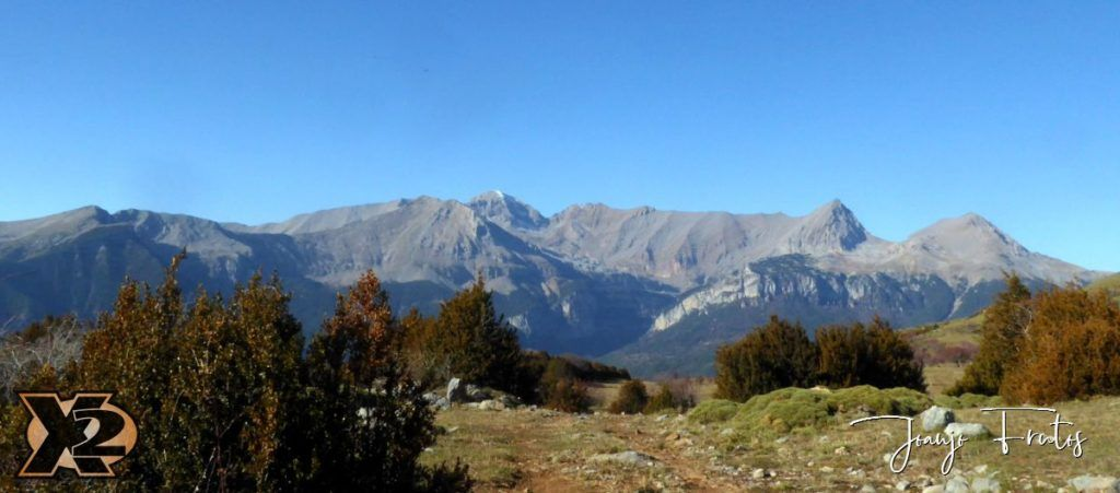 P1360168 1024x451 - Niara sendero del Valle de Benasque