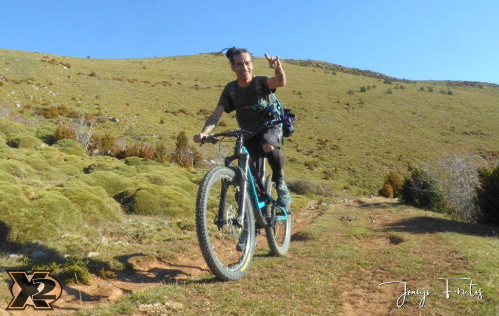 P1360174 1024x649 - Niara sendero del Valle de Benasque