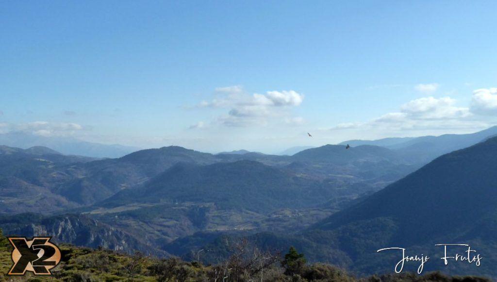 P1360181 1024x581 - Niara sendero del Valle de Benasque