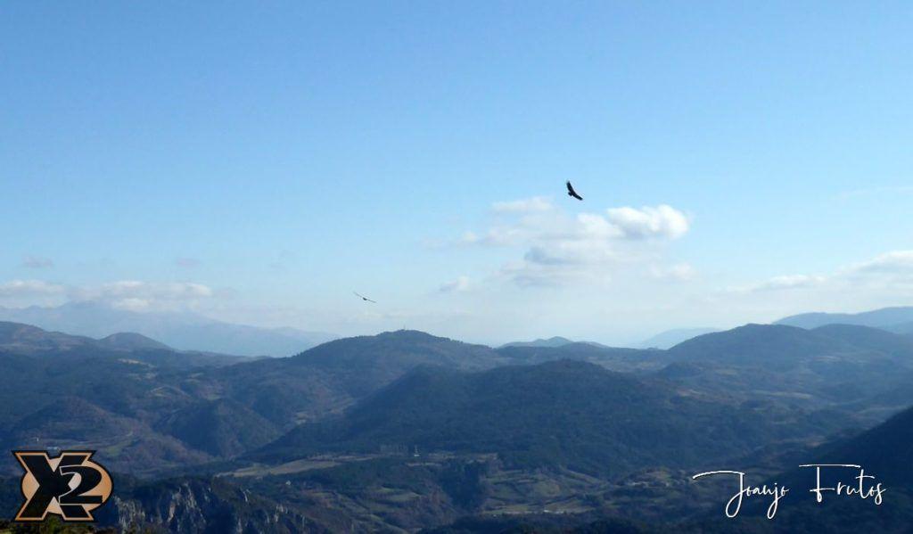 P1360184 1024x599 - Niara sendero del Valle de Benasque