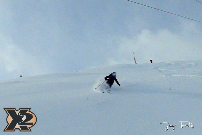 Captura de pantalla 2020 12 12 a las 18.04.53 - Reivindicación y powder en Cerler.