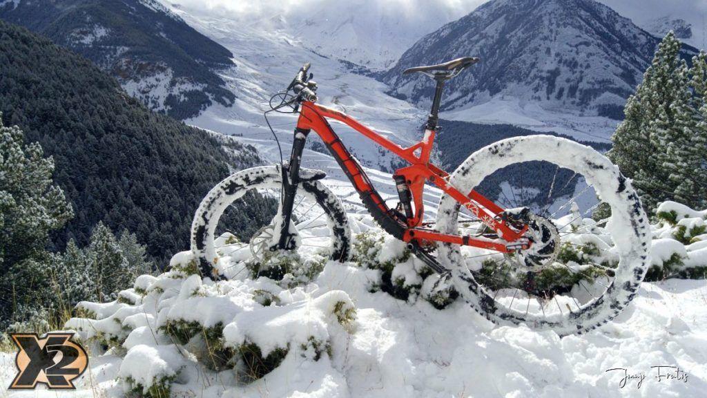 IMG 20201204 WA0037 1024x576 - Bike&Snow senderos de Cerler