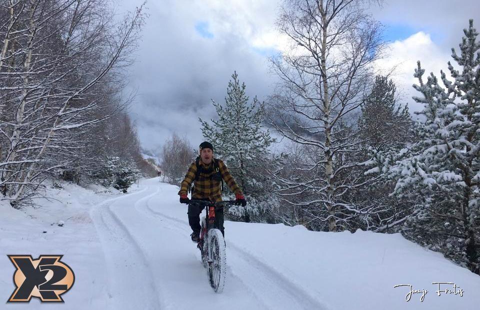 IMG 20201204 WA0045 - Bike&Snow senderos de Cerler