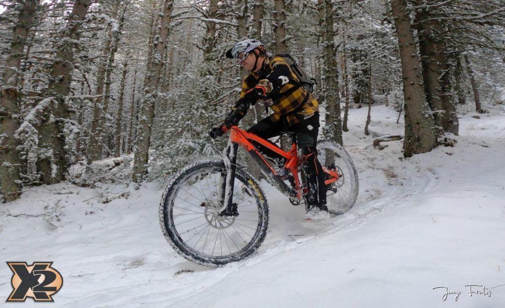 IMG 20201204 WA0050 1024x625 - Bike&Snow senderos de Cerler