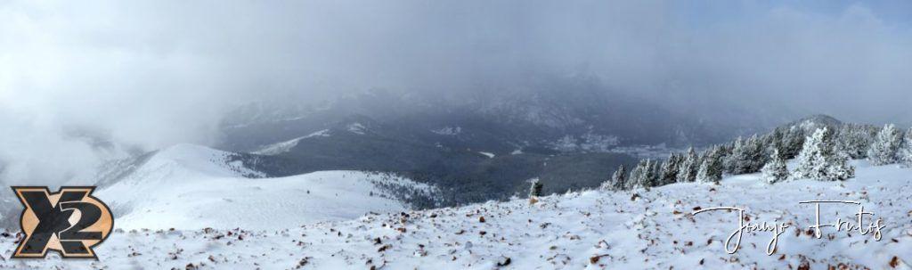 Panorama 3 2 1024x303 - Rabosa o La Tira de Cerler.