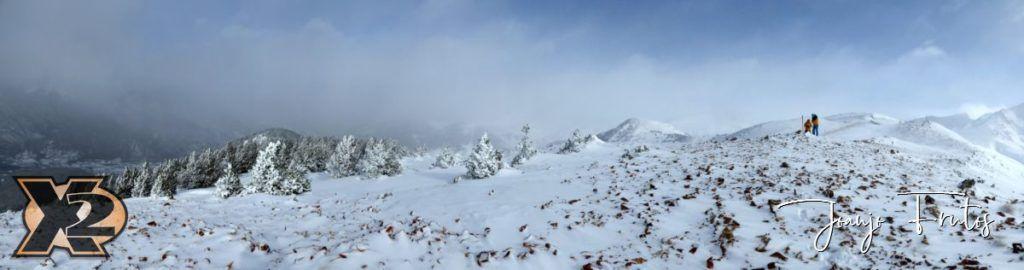 Panorama 4 2 1024x270 - Rabosa o La Tira de Cerler.
